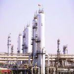 أسعار النفط تنخفض وبرنت يستقر عند 73.08 دولاراً