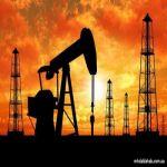 أسعار النفط ترتفع مدعومةً بتوقع أوبك تباطؤ نمو الإنتاج الأميركي