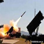 التحالف: اعتراض وتدمير طائرة بدون طيار مفخخة أطلقتها الميليشيا الحوثية تجاه جازان