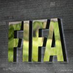 فيفا يعقد اجتماعا للاتحادات الوطنية للمناقشة بشأن إقامة كأس العالم كل عامين