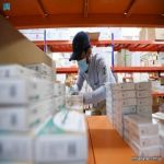 """""""الغذاء والدواء"""": 47 منشأة لم تلتزم بنظام توافر الأدوية"""